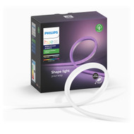 Philips Hue Outdoor Light Strip 2m Box
