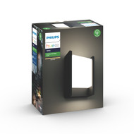 Philips Hue Outdoor Fuzo Wall Lantern box