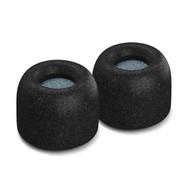 Comply™ Foam TrueGrip™ Pro
