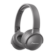 Pioneer S6 Wireless Noise Cancelling Over Ear Headphones