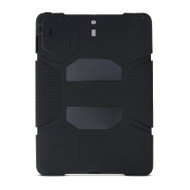 Gecko Ultra Tough iPad Case