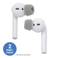 Comply™ SoftCONNECT™ Tips for AirPods