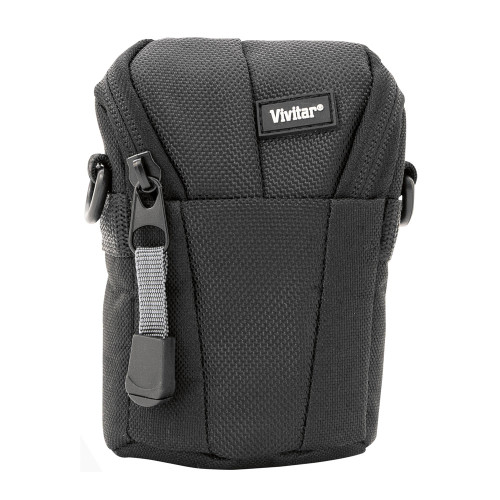 Vivitar Universal Camera Case Front