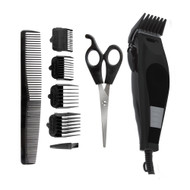 Vivitar Hair and Beard Clipping Kit