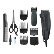Vivitar 12 Piece Mens Grooming Kit