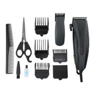 Vivitar 12 Piece Mens Grooming Kit