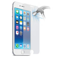Gecko Tempered Glass Screen Guard for iPhone 8/7/6/6s
