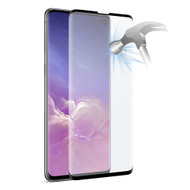 Gecko Gear Tempered Glass for Samsung S10