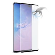 Gecko Gear Tempered Glass for Samsung S10 Plus