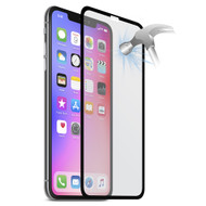 Gecko Gear Tempered Glass for iPhone 11 Pro and Xs Max