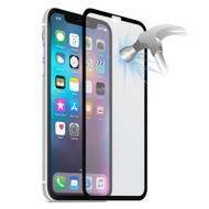 Gecko Gear Tempered Glass for iPhone 11 and XR