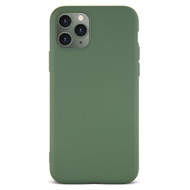 Gecko Gear Green Flex Case for iPhone 11 Pro