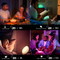 Philips Hue Go MK2 Product Features