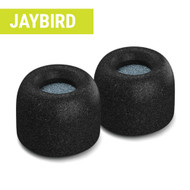 Comply™ Ultra Tips for Jaybird X4