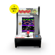 Arcade1Up Frogger Counter-Cade Console