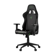Razer Tarok Essentials Gaming Chair