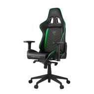 Razer Tarok Pro Gaming Chair