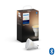 Philips HUE GU10 Bluetooth Bulb Box