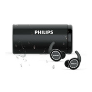 Philips TAST702 Sport IPX5 True Wireless Headphones