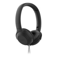Philips On-Ear Lightweight Headphones