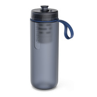 Philips Active GoZero Bottle