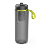 Philips GoZero Adventure Bottle