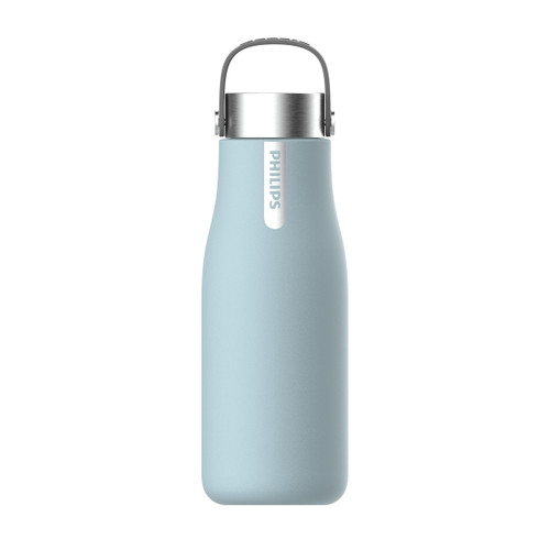 Philips UVC Insulated Water Bottle