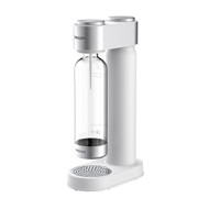 Philips Soda Maker with 1L PET Bottle - White