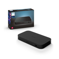 Philips Hue Play HDMI Sync Box packaging