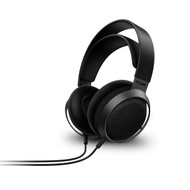 Philips Fidelio Hi-Res Headphones