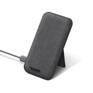 Nimble Standing Single Wireless Charger