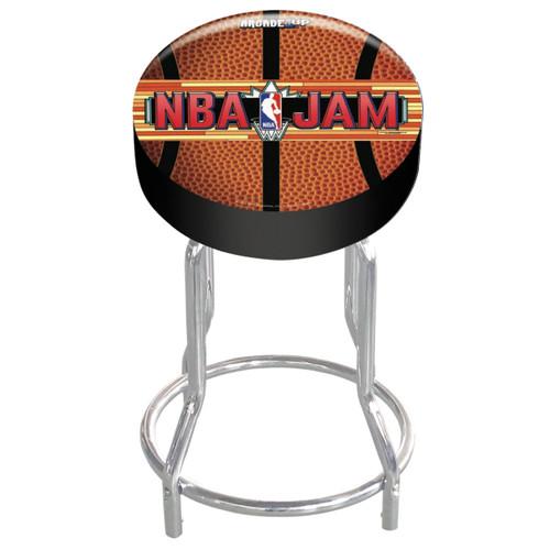 Arcade1Up NBA Jam™ Adjustable Stool