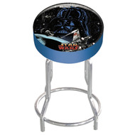 Arcade1Up Star Wars™ Adjustable Stool