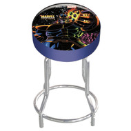 Adjustable Stools - Marvel