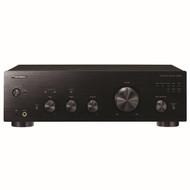 Pioneer A-50DAK 2CH Amplifier Black - A50DAK