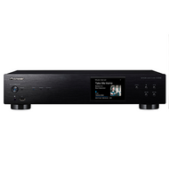 Pioneer N50AE Network Player In Built WiFi - N50AE