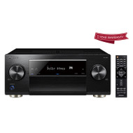 Pioneer SC-LX501 7.2 ch AV Receiver Direct Energy HD - SCLX501