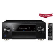 Pioneer SC-LX701 9.2 ch AV Receiver Direct Eenergy HD - SCLX701