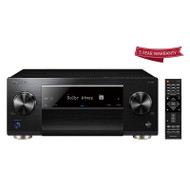 Pioneer SC-LX901 11.2 ch AV Receiver Direct Energy HD - SCLX901