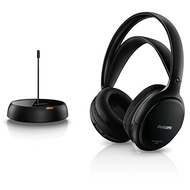 Philips Wireless TV Headphones