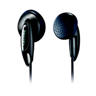 Philips Earbud Shelf Ready Headphones - SHE1350