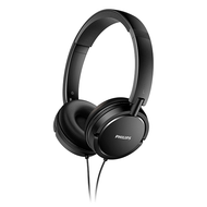 Philips On-Ear Headphone - SHL5000