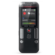 Philips DVT 2510 Voice Tracer