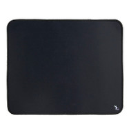 Gecko Gaming Mouse Mat Large 275x215 - Black