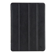 Gecko Slim Case for iPad Air 1 - Black