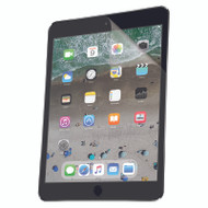 Gecko Clear Screen Protector for iPad Mini