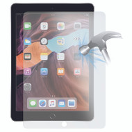Gecko Tempered Glass for iPad