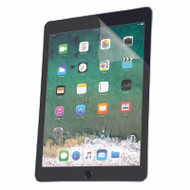 Gecko Screen Protector for iPad
