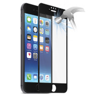 Gecko Tempered Glass Full Cover Screen Guard
