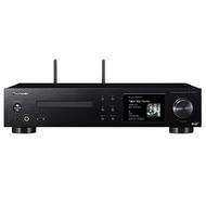 Pioneer NC-50DAB HD Amplifier- NC50DAB